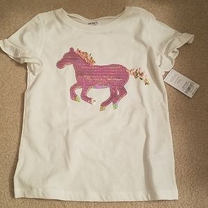 3 for $30. Girls t-shirt